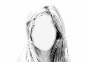 Chi decide la nostra identità?