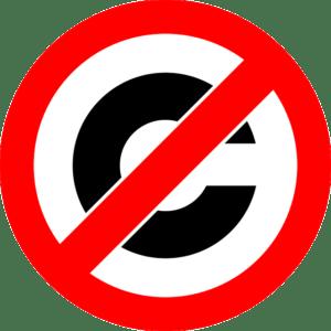 Diritto all'Oblio e informazioni di pubblico dominio