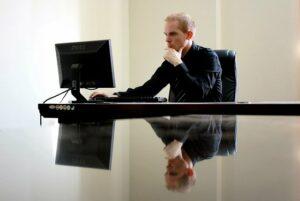 Perché devi tutelare la reputazione online